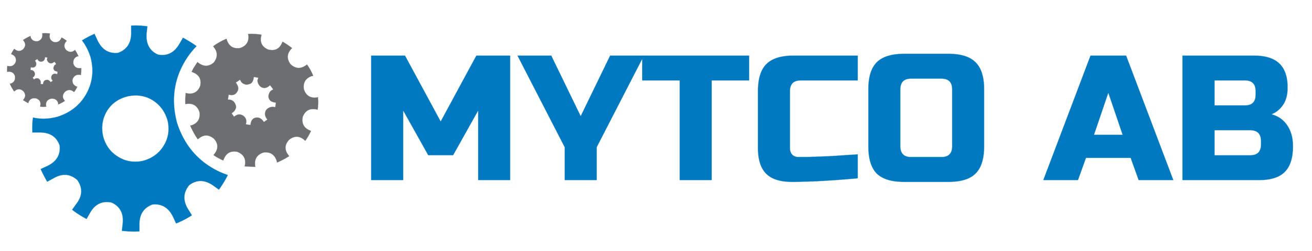 MYTCO AB